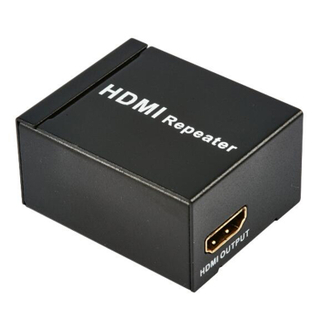 HDMI Reapter